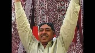 jadah hin dunia maan guzare wenda see master manzoor and bashir khan qureshi