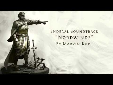 Enderal Soundtrack | Nordwinde
