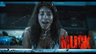 Muck - Trailer 2015  Horror Movie HD