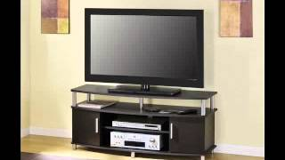 Altra Furniture Carson 48-inch Tv Stand
