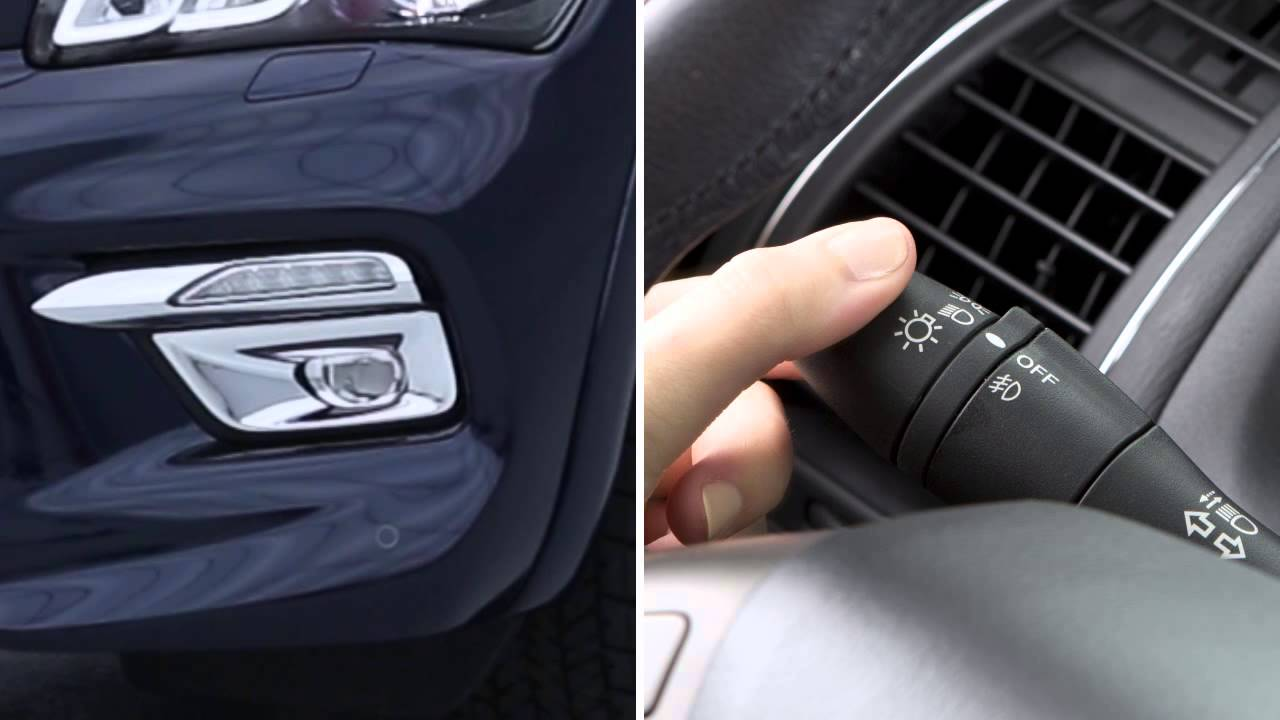 2015 infiniti qx80 headlights and exterior lights youtube 2015 infiniti qx80 headlights and exterior lights vanachro Choice Image