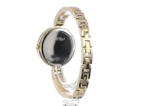 Relojes bulova para dama precios
