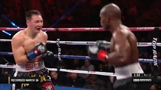 Timothy Bradley Vs Ruslan Provodnikov Highlights (Brutal and Controversial Fight)