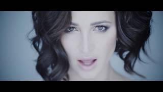 Новый клип. Ольга Бузова - Привыкаю (official video)