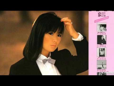 Junko Yagami - Bay City - Romaji, English and Japanese lyrics || 八神純子 - 黄昏のBay City - 日本語歌詞と英語とローマ字
