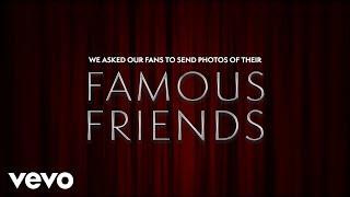 Chris Young, Kane Brown - Famous Friends (Fan Video)