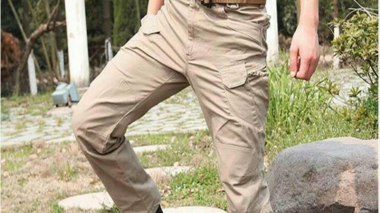 0858 4557 6607 Indosat Celana Blackhawk Tactical Outdoor Original Harga