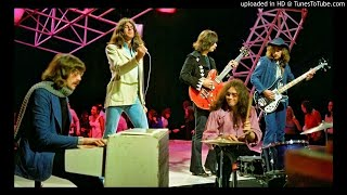 Deep Purple - Child in Time [HQ Audio] BBC Session 1970