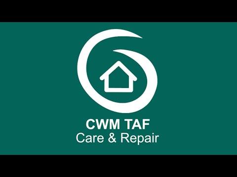 Cwm Taf Care & Repair Report 2017-18