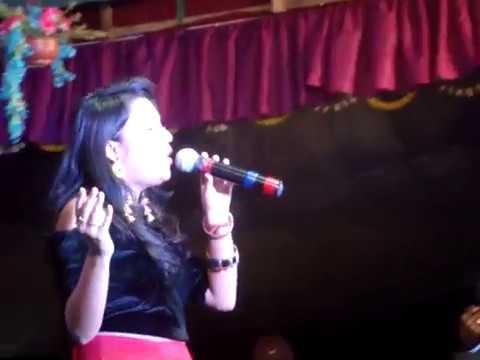 Bikele Bhorer Phool | Title Song | Bengali Song | Zee Bangla