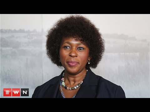 Makhosi Khoza quits the ANC