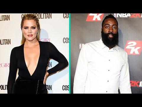 Lamar Odom Says He Wants Khloe Kardashian Back from YouTube · Duration:  35 seconds