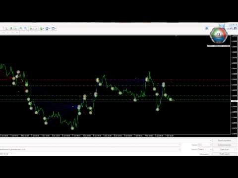 Robot forex 2057 download
