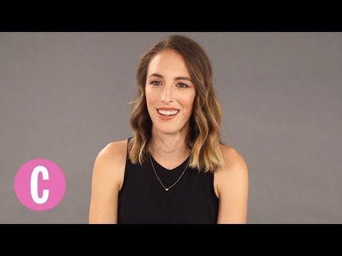 Download Youtube: Gabriele Grunewald - I Am Beautiful | Episode 6 | Cosmopolitan