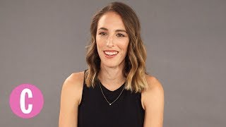 Gabriele Grunewald - I Am Beautiful | Episode 6 | Cosmopolitan