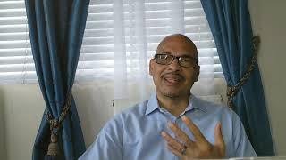 Kingdom Keys in Times of Crisis   Dr.Dave Burrrows