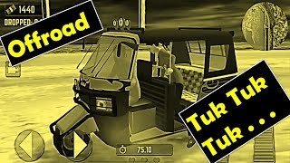 New Similar Games Like uphill tuk tuk: hill climb racing games