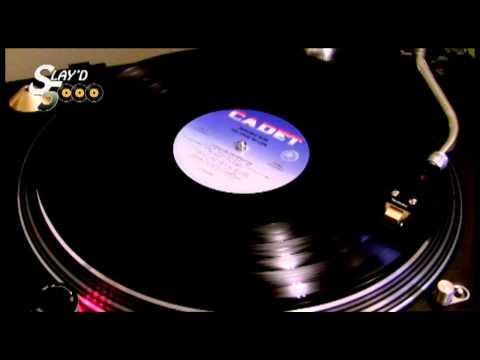 Marlena Shaw - California Soul (Slayd5000)