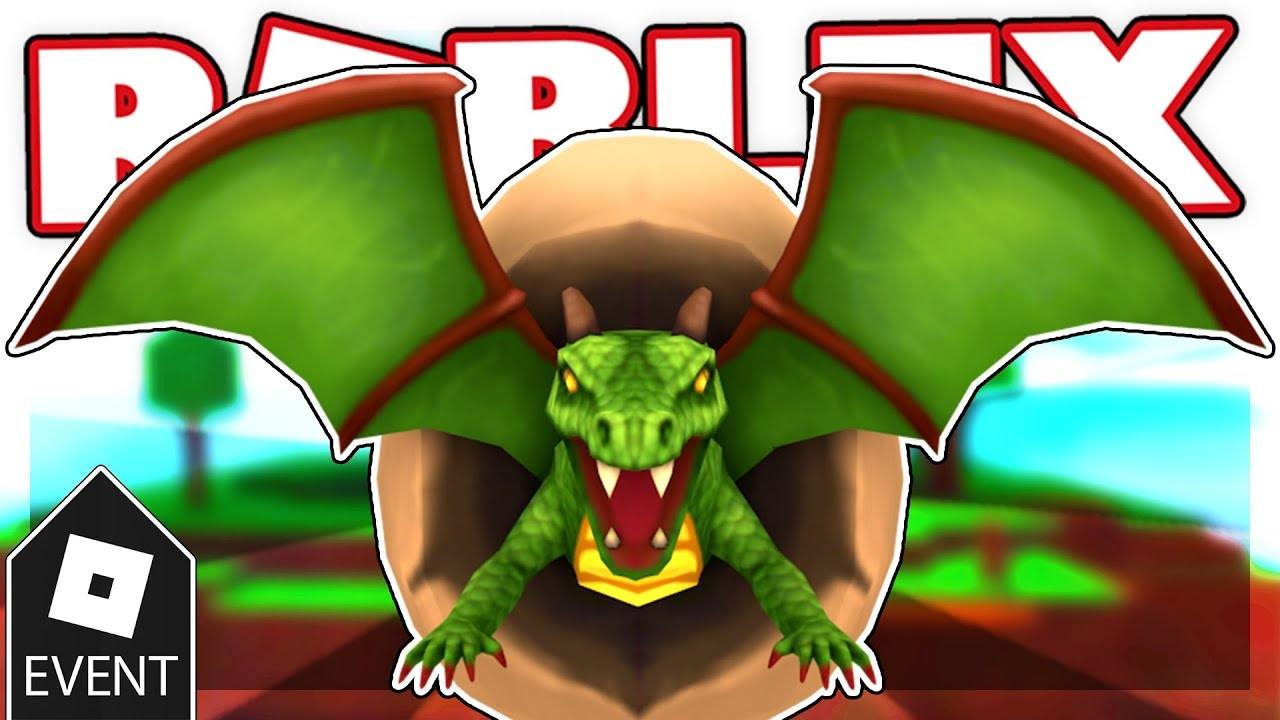 [EVENT] HOW TO GET THE EMERGING DREGGON IN DRAGON RAGE | Roblox