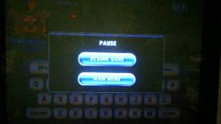 Family Feud Decades Nintendo Wii Run Game 1