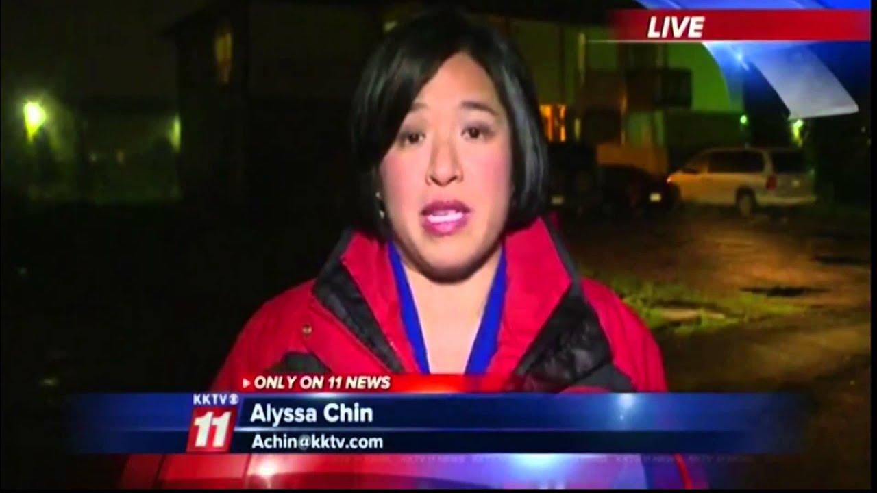 Kktv 11 News Exclusive North Carolina Couple Arrested In El Paso