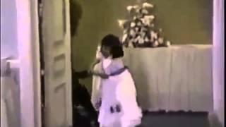 Прикольное домашнее видео свадебные приколы