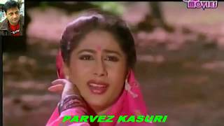 129  Phoolon Ne Baharon Se Lata Mangeshkar   Kishore Kumar 1=HD jadoo tv in japan in cheap price 058