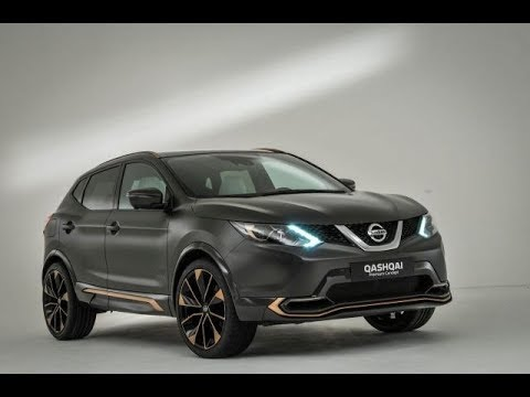 2019 nissan qashqai youtube. Black Bedroom Furniture Sets. Home Design Ideas