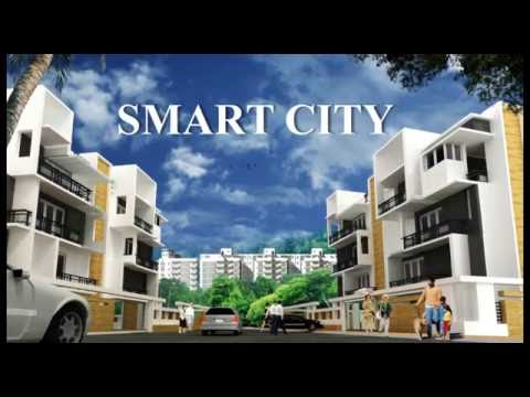 Documentary - Smart City Jamshedpur || Latest Documentry Video || Full Information Jamsedpur