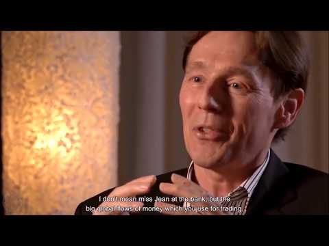 Ex-Illuminati Banker Exposes Elite - Ronald Bernard (Whole Bottle of Red Pills here)