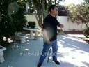 FCS KALI ONLINE - Tuhon Ray Dionaldo - Tabak Toyok
