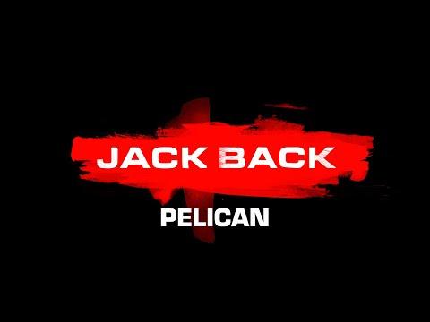 Jack Back - Pelican Mp3