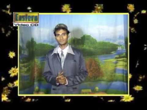 মাকে নিয়ে অসাধারন একটি গজল। আব্দুস সামাদ। Bangla gojol M A Samad Tumi amar maa