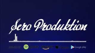 Underground Street Rap Beat Instrumental{By Sero Prod}*Street Rules*