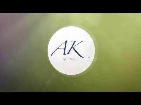 AK Studios Marketing and Design