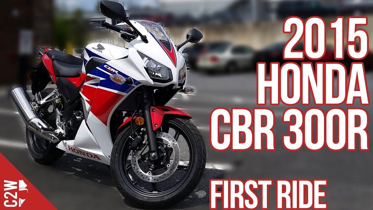 S2 Panter_ Honda CBR250 copy - YouTube
