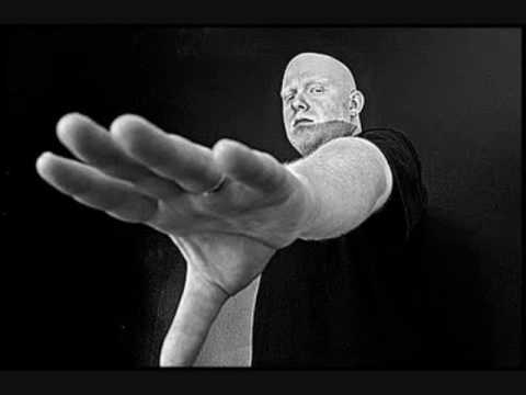 Brother Ali- Forest Whitaker - YouTube