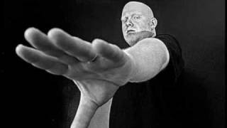 Brother Ali- Forest Whitaker