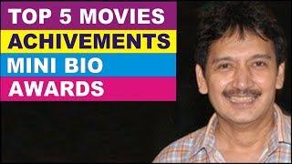 Award Winning Actor ★ Rudy Fernandez ★ Mini-Bio ★ Career Achievements & Awards ★ Top Rated Movies