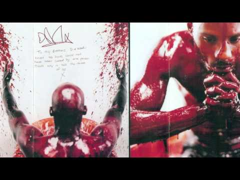 DMX - The Omen