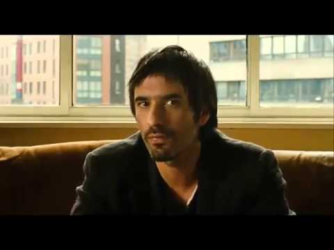 Chez Gino (2008) HD Complet Streaming VF