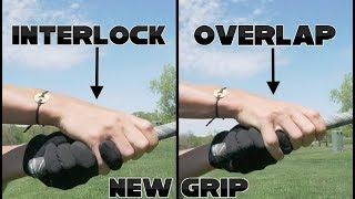 This New Grip Changed My Golf Game Forever