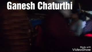गणेश पूजा की खरीददारी बेंगलुरु/Ganesh puja Marketing in Bangalore