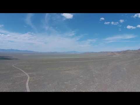 39,-116 (Nevada, USA)