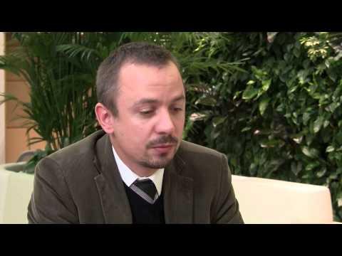 Marek Ženíšek (TOP 09) - Evropská vize pro Českou republiku