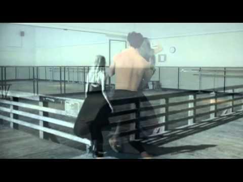 Chris De Burgh - Natasha Dance / SEVDA