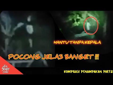 Download TEMPAT PEMBUANGAN MAYAT MEMANG ANGKER!!! | KOMPILASI PENAMPAKAN TSC PART2