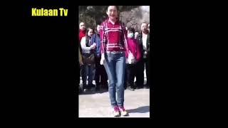 Download Video Lagu banjar - Aam Danau Maikat Janji MP3 3GP MP4