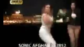 Клипы авгони +Шабки Хондам номахоят