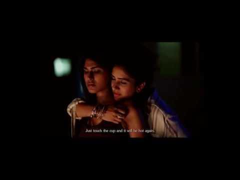 I Love Us Trailer 1 | Season 1 | Deepak Pandey | Harsha Chopra | Ashmita Jaggi | Ali Merchant |